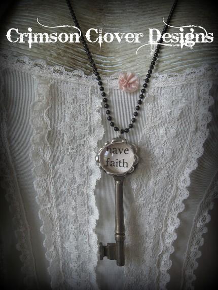 www.crimsonclover.etsy.com